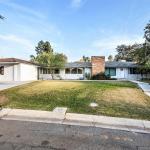 Remodeled Home on Crestmont  Dr. 5