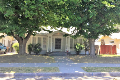 Beautiful, classic home in Oleander-Sunset neighborhood 7
