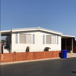 Spacious doublewide 3 bedroom manufactured home 5