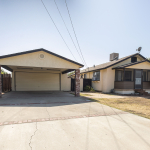 Amazing opportunity to get in to NW Bakersfield for under $250,000 3