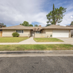 Beautiful spacious home in Simi Valley 3