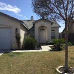 Great Opportunity For First Time Home Buyers! 3