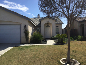 Great Opportunity For First Time Home Buyers! 1